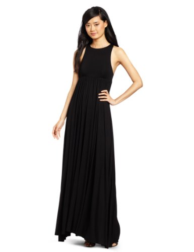 Rachel Pally Women's Anya Dress, Black, - Dress Anya