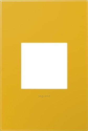HONEY - 1G 2MOD WP by Adorne 1g Honey