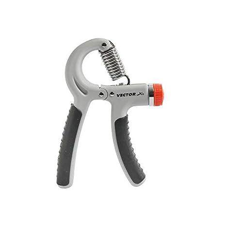 Vector X JF 1112 Adjustable Hand Grip
