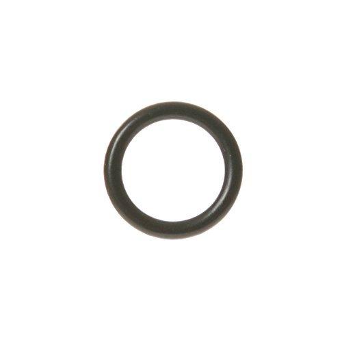 è scontato GE WS03X10024 WS03X10024 WS03X10024 Parts Seal O-Ring by GE  miglior reputazione