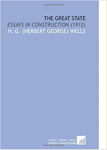 construction essays rem koolhaas essays in architecture residential construction project essays description essays essay teacher write a compare