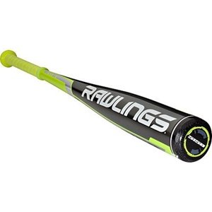 Rawlings 5150 Series BBR53-31 Baseball Bat 31' / 28oz.