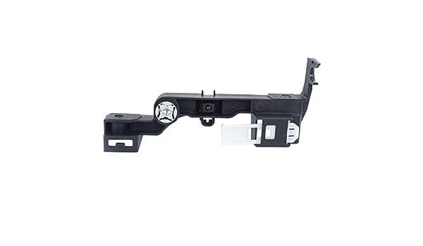 13-18 Ram Pickup Truck Radiator Support Headlamp Mounting Bracket LH Driver Side