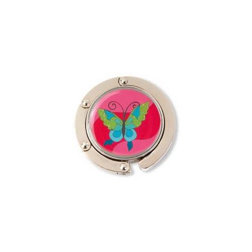 Butterfly Hang 'em High™ Purse Hanger