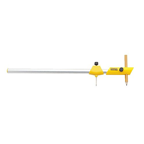 Stanley FMHT16579 FATMAX Chisel Compass, 16