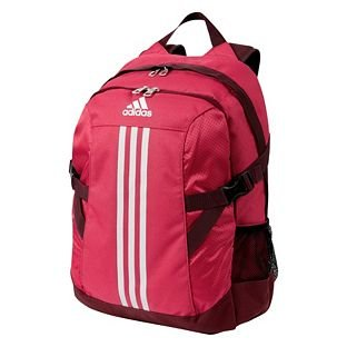 b18c9712f8a4 Adidas Powerplus Backpack