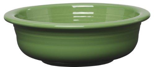 Fiesta 1-Quart Large Bowl, Shamrock