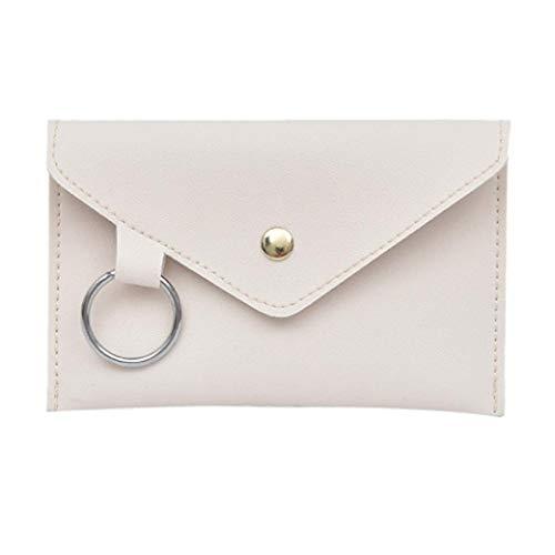 al Crossbody Bolso hombro gris para Blanco mujer Bags showsing small dqtE4d