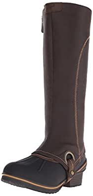 Amazon.com | Blondo Women's Milady Waterproof Snow Boot