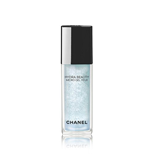 Chanel Eye Gel