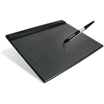 Tooya Pro Graphics Tablet (Windows/Mac)