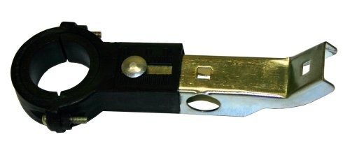 Digiwave DGA6715 Add On LNB Bracket for L Type LNBF (Single LNB Holder)