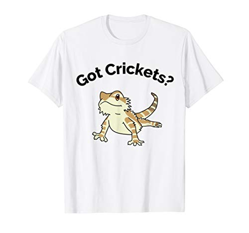 Halloween Costumes For Bearded Dragons (Bearded Dragon Got Crickets Bearded Dragon)