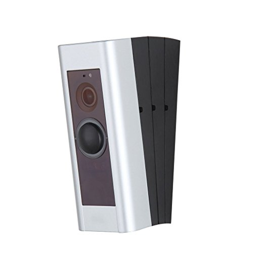 Ring Doorbell Pro Angle Mount Video Wedge Adapter Mounting P