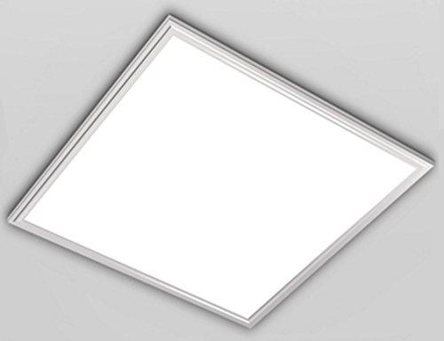 Led Ceiling Grid Light
