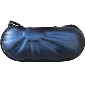 vaporizer bag - 8