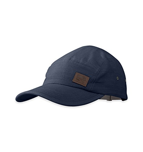 Outdoor Research Bryce Cap, Night, One Size