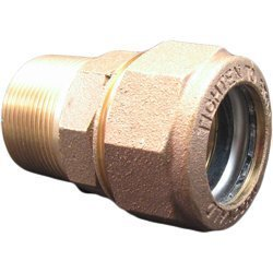 hdpe-200-psi-3-4-ips-male-adapter