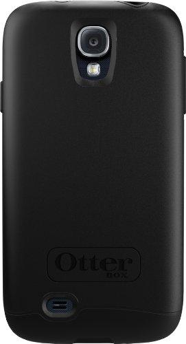 buy popular 8eb3b 1856c Otterbox Symmetry Series Case for Samsung Galaxy S4 - Retail ...