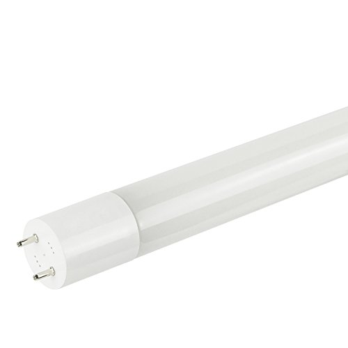 T8 Led Lights Price in Florida - 8