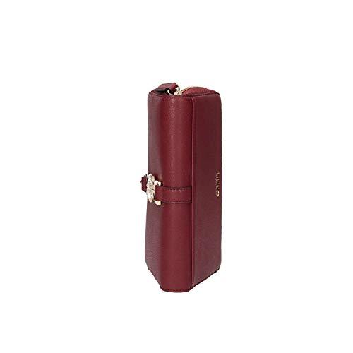 Wine A19174 Accessoires Liu Portefeuille E0027 Jo WTvpFPng