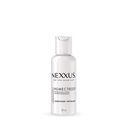 nexxus-humectress-replenishing-system-conditioner-3-ounce