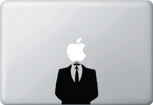anonymous-suit-variable-sizing-available-macbook-vinyl-decal-sticker-13-macbook