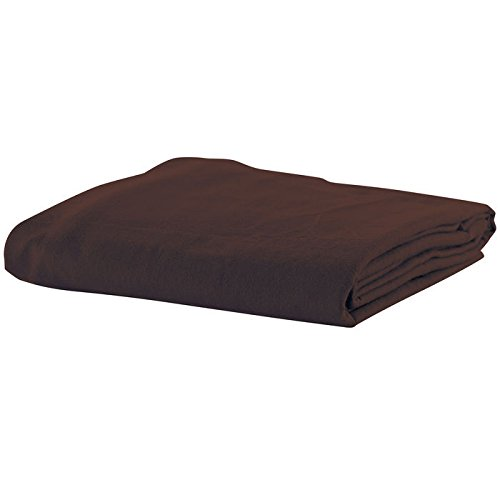 NRG-200-TC-Deluxe-100-Cotton-33-Width-Flannel-Massage-Table-Sheet-Set-with-2-Sheets-and-1-Face-Rest-Cushion-Cover