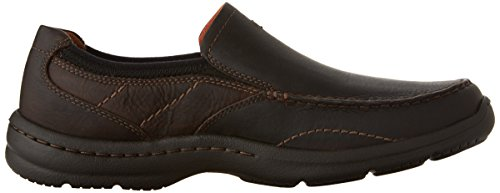 Slip Energia Clarks Niland on Loafer ETY7qq5w
