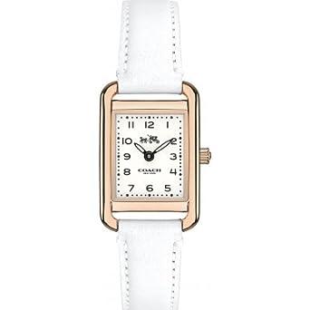 Coach 14502298 Damen armbanduhr