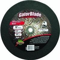 Metal Cutting Abrasive Blade