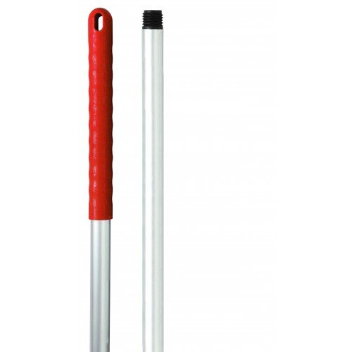 Red Abbey HA033-R Hygiene Handle 49