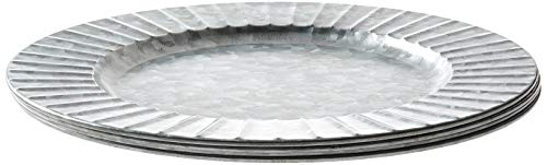 Circleware 92980 Set of 4-13