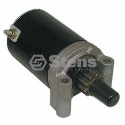 Stens 435 511 Electric Starter Kohler