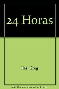 24 Horas par Greg