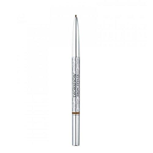 Christian Dior Diorshow Brow Styler Ultra Fine Precision Brow Pencil 0.09g/0.003oz by Dior