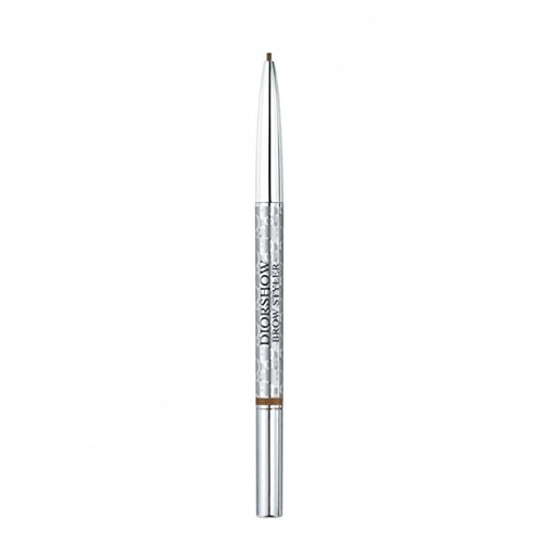 (Christian Dior Diorshow Brow Styler Ultra Fine Precision Brow Pencil 0.09g/0.003oz)