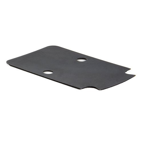 Trijicon RMR Mount Sealing Plate (Best Trijicon Rmr For Glock 19)