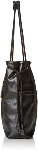 Cm b T Mujer 39 808 X 7x31x36 oliver 3739 Negro Bolso bags black S H 94 qUHFnPw7
