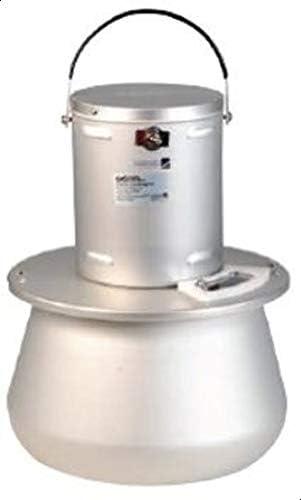 Dosel- Elec.Cooking Pot- DOSEP0020102