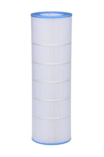 - Aladdin 25005SVP-8 Replacement Filter Cartridge for a Pentair Clean & Clear 150 R173216 & 590543