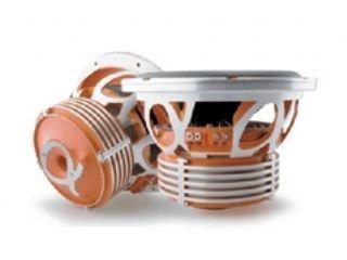 - Alphasonik PSW615J, 38cm (15