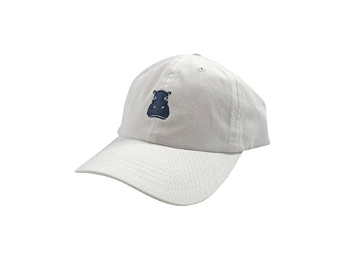 Golf Hat Imperial (Parlewe Imperial Uni-Sex Dad Hat L and XL - Fishing, Golfing, Tennis, Hiking and Casual Hat (White, XL))