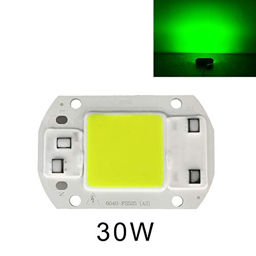 Photonic Led Light Source