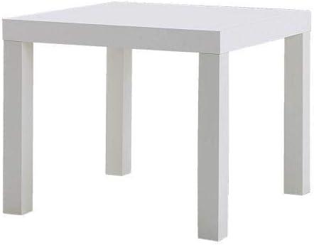 امتداد ثلاثي شفة طاولات بيضاء من ايكيا Loudounhorseassociation Org