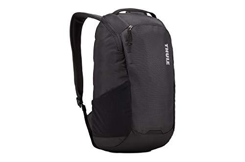 Thule EnRoute Laptop Backpack