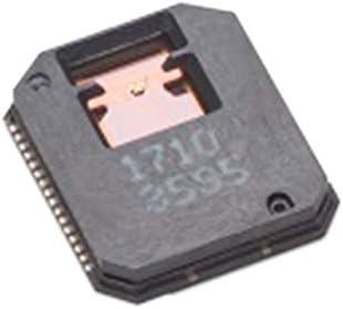 ROTARY ENCODER OPTICAL PROG AR35-A21E Pack of 1