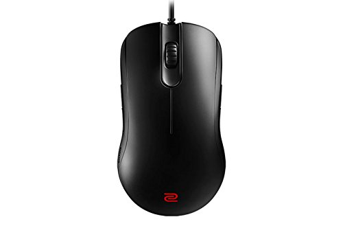 zowie-gear-benq-ambidextrous-optical-gaming-mouse-fk1-