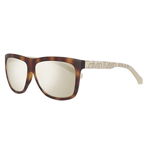 1eb5211ef3 Calvin Klein CKJ781S Gafas de sol Hombre 50% de descuento - www ...