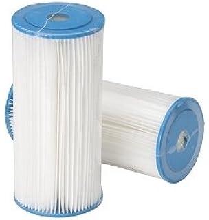 Vivaspin 20 Centrifugal Ultra Filter 5,000 MWCO, PES Membrane, 12 per pack
